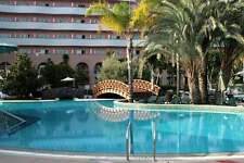 In Portugal July Flat & Apartment Holiday Accommodations
