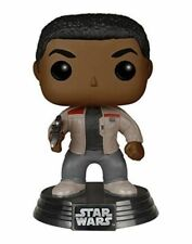 Star Wars Action Figure Funko TV, Movie & Video Game Action Figures