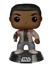 Star Wars Vinyl Action Figure TV, Movie & Video Game Action Figures