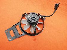 (7) Kawasaki GPZ 500 S EX500D Kühlerventilator Kühler Ventilator radiator