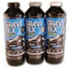 Gravitex Plus, Gray, 2lbs UPL-UP0723 Brand New!