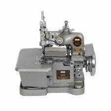 Made in India three thread overlock machine seaming, trimming & overedging