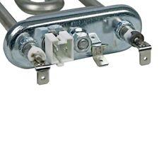 Haier & Bush Waschmaschine Wasser Heizelement + Ntc Sensor Heißleiter 1800W