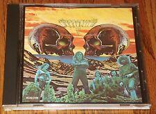 STEPPENWOLF 7 CD    ROCK & ROLL