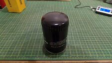 GENUINE MANN & HUMMEL OIL FILTER ASSEMBLY W 940/18 W94018, P559418, B7320 747289