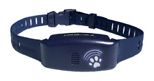 Bluefang 4-in-1 Super Collar BF-25 Blue Tooth Dog remote training collar Iphone