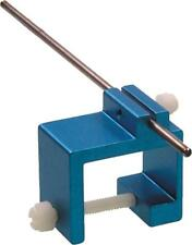 MOTION PRO CHAIN ALIGNMENT TOOL 08-0048