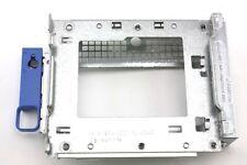 Dell Optiplex PC HDD ODD Caddy Cage Tray 3020 7020 9020 SFF PC 1B33AN600 MX60047