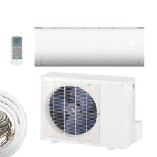 Split-Klimaanlage MSR23-12HRDN1-QE/AF Comfee DC Inverter 3,2 kW
