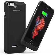 RAVPower Mobile Phone Batteries for Apple