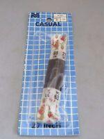 Vintage Strawberry Shortcake Shoelaces mip, new, never opened 1985
