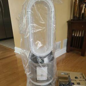 Dyson Pure Humidify+Cool PH01 Air Purifier - White