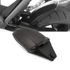 Hinterradabdeckung für Honda NC 750 X / S 14-20 Kotflügel hinten Zaddox