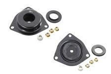 Suspension Replacement Parts Front Strut Mounts Lh Rh For Nissan Pathfinder 04