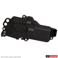 Genuine Ford Lock Actuator 6L3Z-25218A42-AA