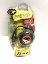 Mad Catz Original Xbox Controller 7' Extension Cord Cable