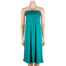 Element Aura Women's Dress Size Small Brand New