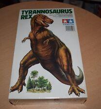 Sonstige Revell Geschenk-Set Tyrannosaurus Rex 1:13 Maßstab OVP