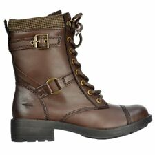 ROCKET DOG WOMENS ANKLE BOOTS Shoe Boots NEW GENUINE 50 % SALE ON NOW