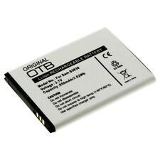Batterie Pile Batteri Baterija pour Samsung S6802 Galaxy Ace DuoS