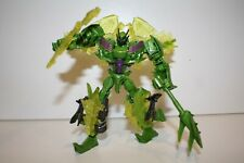 Tranformers Age of extinction Snarl