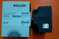 BALLUFF Limit Switch BNS819-B03-D12-61-12-3B BNS028J New free shipping #J209 lx