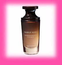 Vanille Noire # 50 ml / 1,7 fl.oz # YVES ROCHER# FRANCE # EdP #