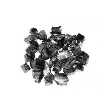 Elite schungite is 25 grams / 0.88 ounces from Karelia.