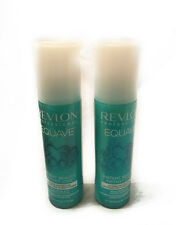 Revlon Equave 2 Phase Leave-in Conditioner (200 ml) x 2