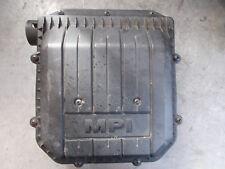VW UP SEAT SKODA CITIGO MK2 AIR FILTER BOX 1. LI ZSB 04C129611J