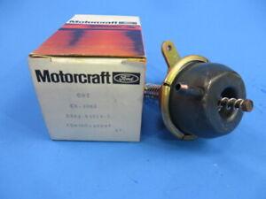 MOTORCRAFT CK 2062 control