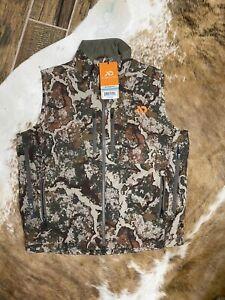 First Lite Solitude vest - M