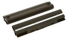 4400mAh Laptop Battery for ASUS EEE-PC 1201NL 1201N 1201HA 1201 BEST QUALITY