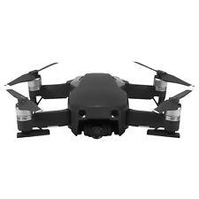 DJI Mavic Air 4K UHD 32MP Quadrokopter Drohne Flugdrone Videodrohne Onyx Schwarz