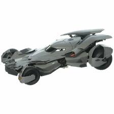 Hotwheels CMC89 Batman vs. Superman Diecast Vehicle - Matt Grey