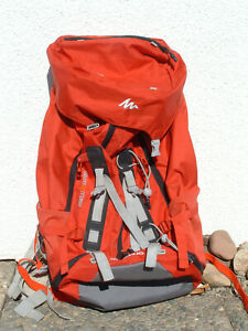 Trekkingrucksack Wanderrucksack 60l