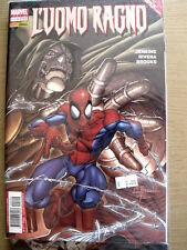 L' Uomo Ragno n°399 2004 ed. Marvel Italia   [SP11]