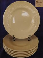 Franciscan Lattice DINNER PLATE 1 of 3 available, have more items to set