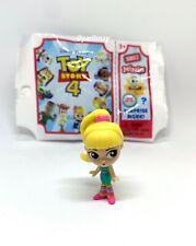 Toy Story Mini Mystery Blind Bag Series 2 : Barbie