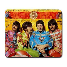 Beatles Large Mousepad Mouse Pad Great Gift Idea