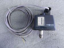 Viessmann Danfoss BCP3H Maximaldruckbegrenzer SDB 0-6 bar Vi 7438025