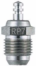 New RP7 Turbo Glow Plug Cold On-Road # 71642070 - OSMG2704