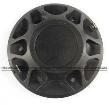 Aft Diaphragm For Peavey RX14 Tweeter  PR10 PR12 PR12D PR15 PV112 PV115