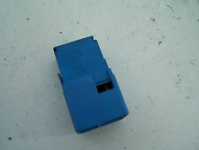 Nissan Micra (2000-2002) Relay 25230 9F920