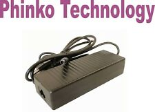 NEW Original Adapter Charger For Hp Pavilion dv6-4023TX,120W