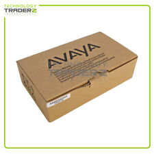 ADP-50YH Delta Electronics 4.16A AC/DC Power Supply Adapter 25.10246.011 * New *