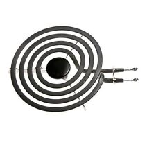 "6"" Surface Burner Range Element for GE WB30K5034 WB30X254"