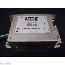 RFI Filter IMO Jaguar RFI-150-CM USED UNIT RFI150CM