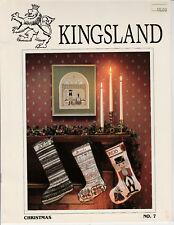 Kingsland lomitos Porte Clé Pendentif Clé