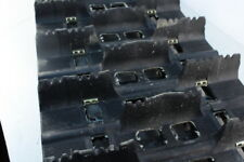 2008 SKI-DOO SUMMIT 800 X  Track 163 x 16 Wide x 2.25 Paddle / Pitch 2.82